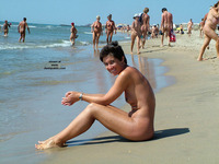 mature beach porn pictures nude beach ukeve flexible mature