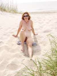 mature beach porn pictures galleries when series bonds mature man gives anal deuaxma milf porn vidios