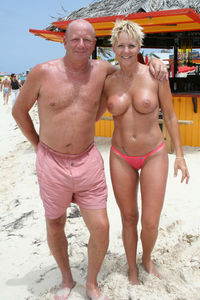 mature beach porn pictures dfa mature fuck beach free gallery