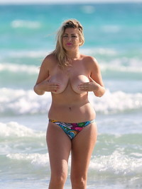 mature beach porn pictures blonde tits mature topless beach pictures