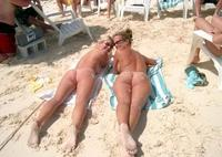 mature beach porn pictures photos horny wives naked beach sexy british