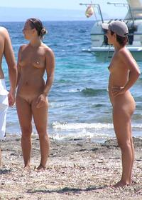 mature beach porn pictures nudist mature babes small cute bazooms firm titties asses bodies beach nudism pussy cunt temptress