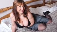 mature big breasted porn scj galleries preview gallery breasted mature slut going wild