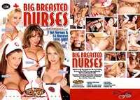 mature big breasted porn posts xxx breasted nurses