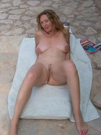 mature big breasted porn scj galleries mature breasted lady porn wonted seinity