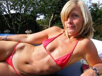 mature bikini pics galleries user generated mature porno free milfs wild mums love porn