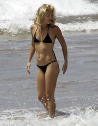 mature bikini pics kate hudson body health recipe attachment