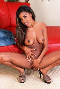 mature black ebony porn galleries black footjob ebony lovers cutie girls