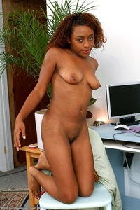 mature black ebony porn pics porn softcore black women woman naked atkbw ebonygal nude ebony mature hardcore older stories page