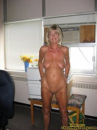 mature black granny porn galleries checkmygranny mature blonde housewife tight