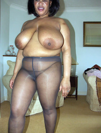 mature black porn sites free realblackmoms