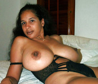 mature black porn sites gallery black mature