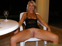 mature blonde porn galleries gthumb checkmygranny shaved pussy mature blonde