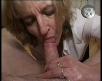 mature blowjob pic mature lady giving blowjobs