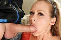 mature blowjob porn media dyanna lauren porn star