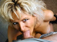 mature blowjobs porn mature blowjobs
