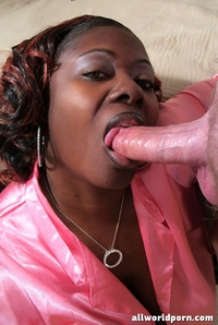 mature blowjobs porn media porn ebony matures