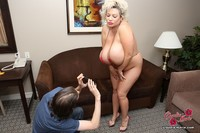 mature boobs porn pics gallery claudia marie xxx adventures huge fake tits mature whore