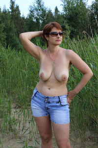 mature boobs porn pics xxxl all boobs naked matures home outdoor picture