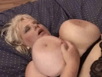 mature boobs porn pics fee bbw mature boobs cock