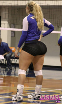 mature booty pics pre volleyball pawg booty morph dsng ygz morelikethis collections