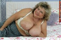 mature breasts porn gallery mature boob