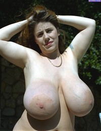 mature breasts porn huge mature tits areolas porn