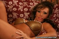 mature british porn stars caefec gallery mature british porn star