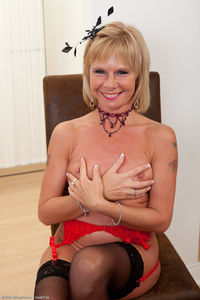 mature british porn stars jan cathy oakely allover pictcat mature porn star milf