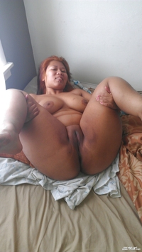 mature chicks pics dev