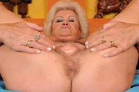 mature chicks pics temp lusty granny fisted