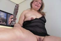 mature chubby anal porn granny tells mormans too fuck off milf naked massage
