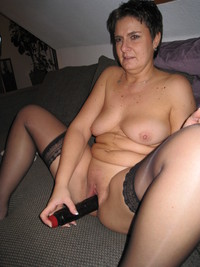 mature chubby porn pic media chubby mature porn