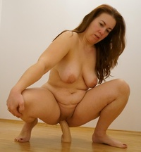 mature chubby porn pictures free porn pics mature feet