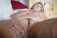 mature close up xrg close pussy amateur milf hairy