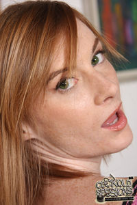 mature cougar porn media original allison wyte fuck mature oversize