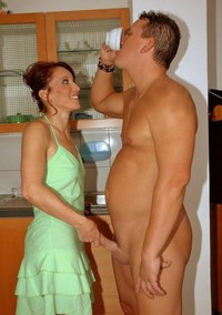 mature couples porn green mature couples today porn pics