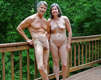 mature couples porn pictures girls mature couple pics views category