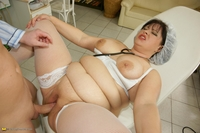 mature cream pie galleries work orig gjpltc pics gallery