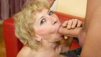 mature cream pie galleries scj galleries preview gallery this mature slut wants warm creampie