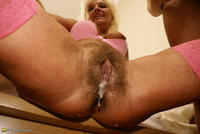 mature creampie porn mature porn creampies photo
