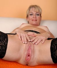 mature cunts porn used mature cunts vii