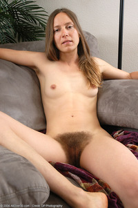 mature cunts porn hairy pussy mature maddy atk natural cunt videos