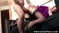 mature doggy style porn mature doggystyle fucking