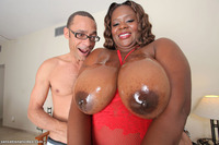 mature ebony bbw porn pictures interracial time fatties round ebony bbw oiled ravaged