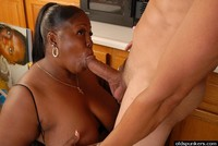 mature ebony milf porn exclusive subrina pics large page