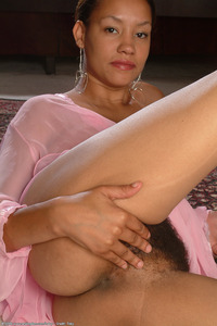 mature ebony milf porn hairy pussy galleries mar tob mature black milf babe shows pink ebony pics
