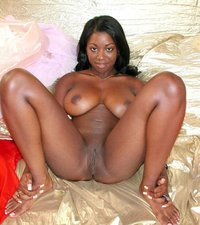 mature ebony moms porn galleries ebony xxx black women getting fucked nude mature picture matures swallow cum