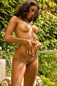 mature ebony porn galleries galleries fuck ebony mom gangster porn nude black amateur wife naked women