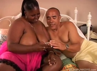 mature ebony porn pic mtzwuo bnzrr tzno trttn bigth movie sexy mature ebony plumper subrina enjoys pound